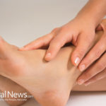 8 Ways To Remove Calluses Naturally