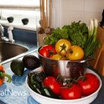 Antioxidants: Our Cancer Warriors