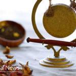 The Bible Condemns Big Pharma; Says Take Herbs For Medicine