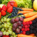 Top 6 Foods that are Natural Antibiotics