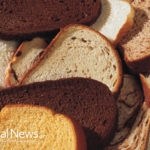 Why You Can Eat Bread In Europe But Not In The United States