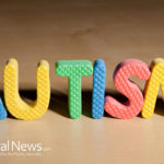 Speaking about the real causes of autism…