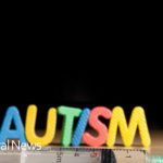 Autism On the Rise: Don't Our Kids Deserve more than Acceptance?