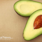 Avocado: The World's Healthiest Food