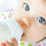 Basic Baby Care Safety Tips
