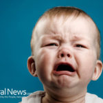 Inevitable Parenting: Coming to Peace with Tantrums