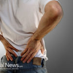 The Real Truth About Disc Herniations