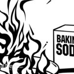 Baking Soda–The Most Versatile Product in Your Kitchen