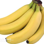 Easy Weekend Detox: Banana Island Diet