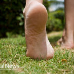 Odor Eaters – Putting your best foot forward