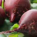 Beetroot and its healing benefits, a natural medicine