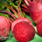 Your Perception For The Beets Will Change After Reading This!