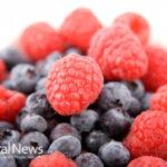 9 Top Healthy Foods For Diabetics