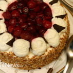 Top 5 Ways to Cut Down on Sugar