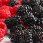 5 Foods to Boost Libido Naturally