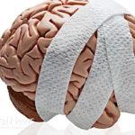 Beware: 10 Brain Dangerous Damaging Habits