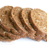3 Ways To Make Bread Healthy Again (Gluten Free Recipe Included)