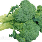 Lower the Risk of Cancer with Beneforte Super Broccoli