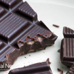 Eating chocolate is good for your heart and aids in weight loss