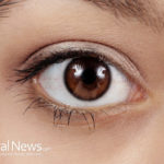 Eye Health: Why It's More Important Than You Might Think