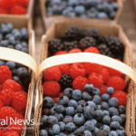 5 Super Foods that Slow Down the Aging Process