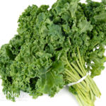 Top 6 Health Benefits of Eating Kale