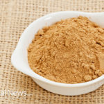 Superfood Spotlight:  Camu Camu Powder, a Vitamin C Powerhouse