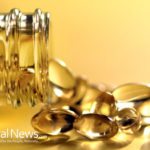 Sustainable Alternative EPA Supplement Targets Billion Dollar Fish Oil Market