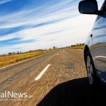 Driving Tips to Reduce your Car's Environmental Impact