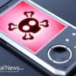 Cell phones, Wi-Fi and Radiation: Are There Credible Links To Cancer?