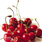 Top 6 Fruits for Diabetics