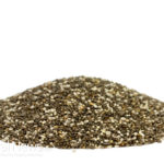 Top 5 Chia Seeds Nutrition Facts