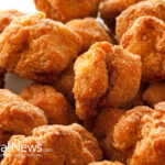 Chinese Bird Flu, coming to a McNugget near you
