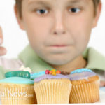10 Surprising Places (ADHD & Cancer Causing) Food Dyes Hide