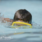 10 Swimming Pool Safety Tips for Kids