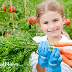 17 Plants To Increase Interest In Gardening For Kids