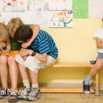 Kindergarten Politics