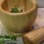 A Popular Chinese Herb Artemisinin for Cancer, Malaria and Prevents Infections