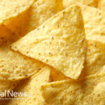 10 Unhealthy Foods That You Should Not Be Eating
