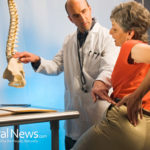 Did You Know This About Chiropractic? – National Chiropractic Health Month