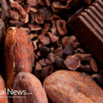 Health Benefits of Chocolate – Is Chocolate Good for You? (with Recipes)