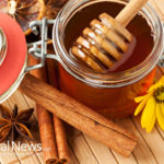 13 Incredible Benefits of Honey and Cinnamon (#8 Will Surprise You)