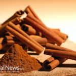 7 Amazing Spices and Herbs to Kill Diabetes