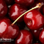 Cherries are Awesome for Your Health!