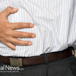 Diverticulosis: Stomach diversion
