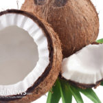 Top 5 Lesser Known and Helpful Uses for Coconut Oil