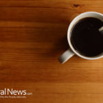 The Role of Coffee in Colon Cancer Treatment