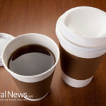 Daily coffee consumption shown to protect against 10 different types of cancer