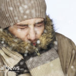 7 Sneaky Ways Winter Causes Pain