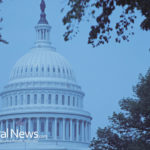 Members of Congress disagree on 2016 budget for NASA